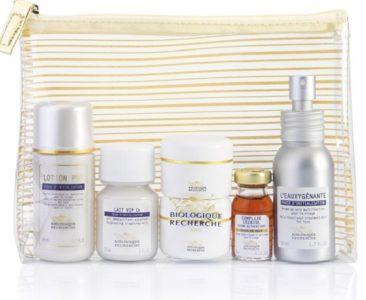 Prodej kosmetiky – Biologique Recherche