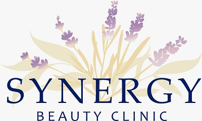 Beauty clinic Synergy