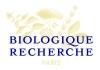 Autorizovaný salon Biologique Recherche