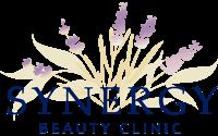 Beauty clinic Synergy