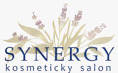 Kosmetický salon Synergy